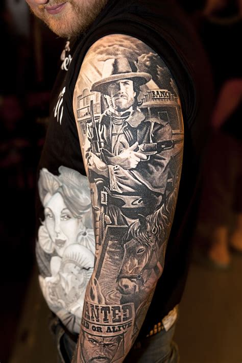 dope sleeve tattoos 1320 best sleeves images on