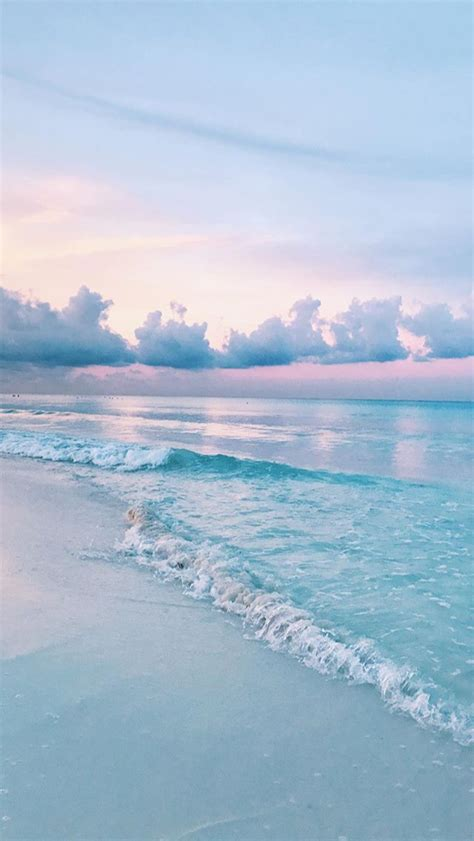 sea wallpaper pinterest this pin was discovered by kim discover and save your