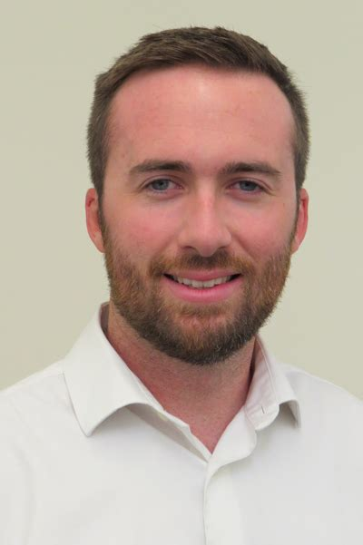 Steva Maxy Guest Column By Steve Maxey City Developing Climate Plan
