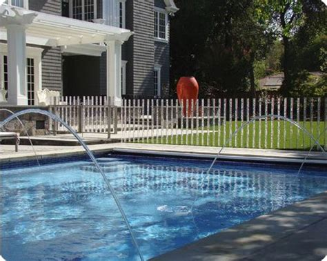 Design For Pool Fencing Ideas 1000 Images About Pool Fences On Pinterest Fence Design Fence Ideas And Fence Posts