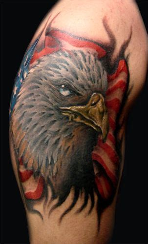 eagle tattoo quotes american eagle flag tattoo funny quotes contact us dmca