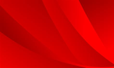 wallpaper merah free vector graphic the background background pattern