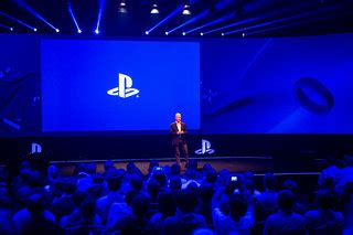 sony playstation 5 specs, release date, news and rumours