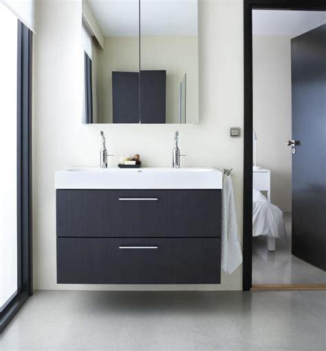 ikea bathroom accessories australia bathroom vanities inspiration ikea australia hipages