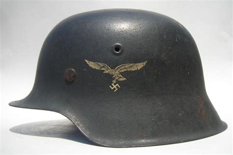 design of german helmet tdr over tdrii page 2 helifreak