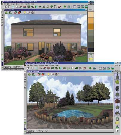 3d home design software softonic william blog free landscaping software download