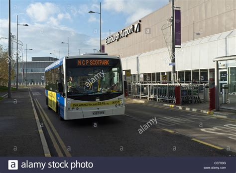 edinburgh tattoo coach parking edinburgh airport edinburgh ncp scotpark park and ride bus
