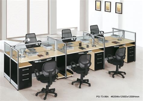 office desk design 25 unique office desks at best buy yvotube com