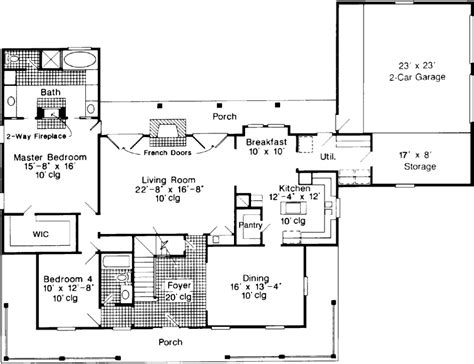 mountain house plans professional builder house plans house review revitalizing old house plans professional