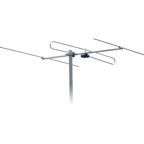 antenne ext 233 rieure wittenberg antennen wb 203 vente