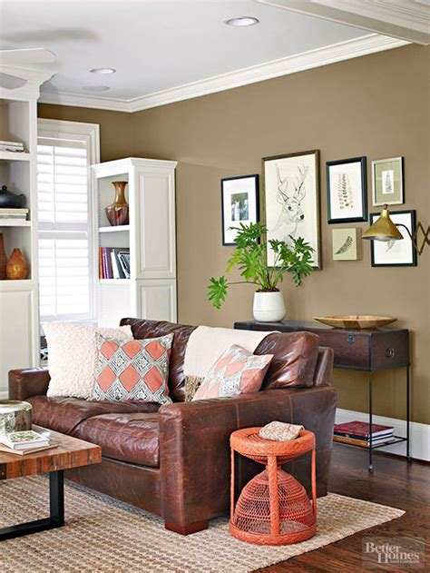 home decor wall colors decorating with neutrals