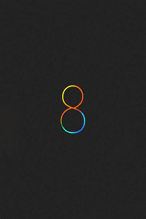wallpaper black ios 8 black ios 8 wallpaper axeetech