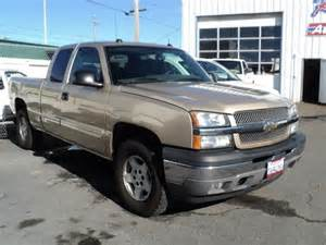 Used Chevrolet 4x4 For Sale Used Chevy 2500 Diesel For Sale Auto Parts Diagrams