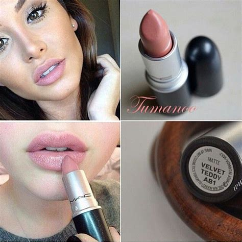 mac best best 25 best mac lipstick ideas on top mac
