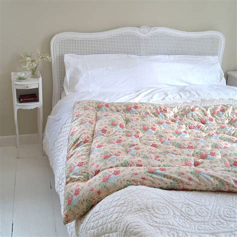eiderdown comforters related keywords suggestions for eiderdown quilts