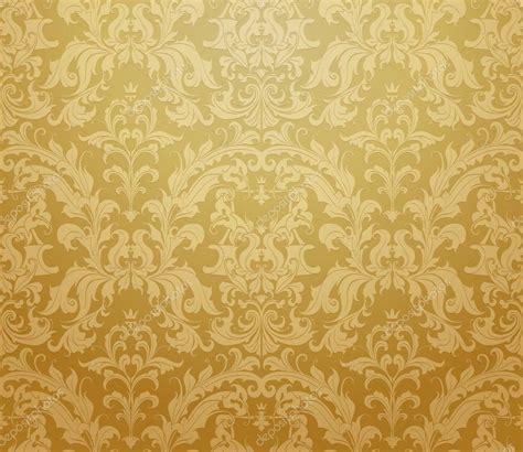 brown paper pattern illustrator brown seamless wallpaper pattern vector stock vector