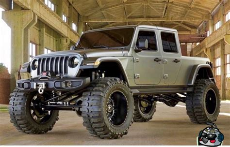 2020 Jeep Release Date by 2020 Jeep Gladiator Diesel Release Date Love4x4