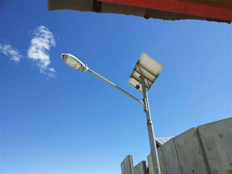 solar light information valuable information about solar electric system