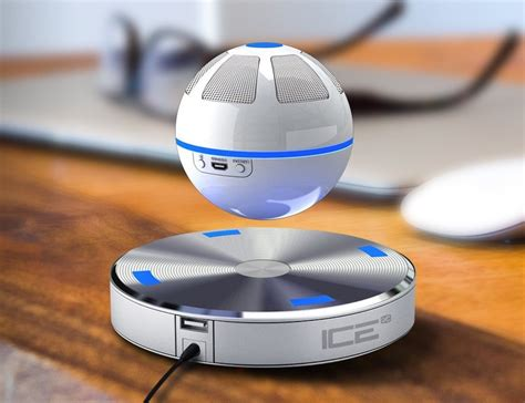 future gadgets best 25 future gadgets ideas on amazing