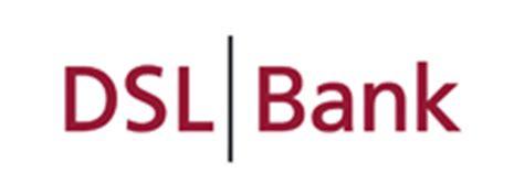 postbank dsl bank postbank dsl bank