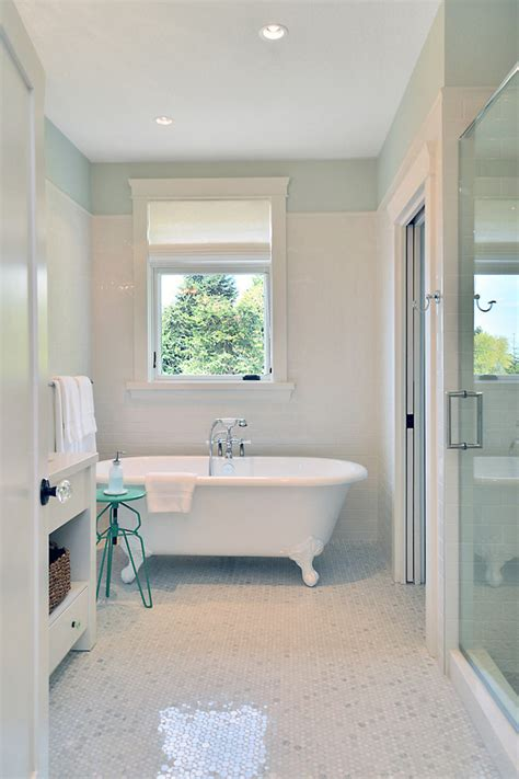 turquoise bathroom paint guest blogger luciane of home bunch house of turquoise