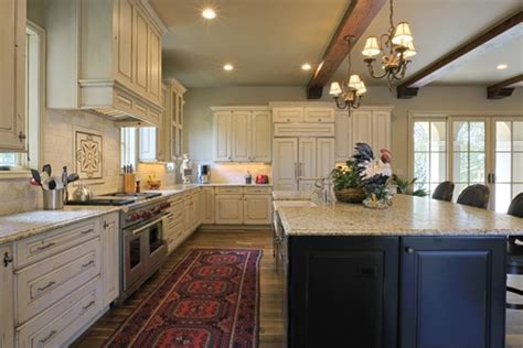 upgrading kitchen cabinets amerhart insider blog