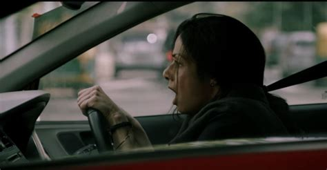 film india mom sridevi s mom teaser gets bigger response in pakistan than