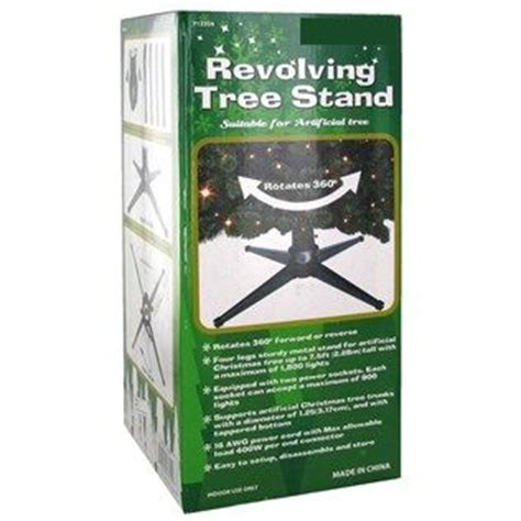 hobby lobby rotating tree stand pin by amanda locke on