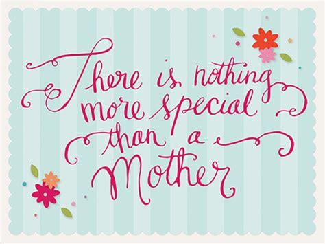 20 heartfelt mother s day cards heartfelt mother s day slideshow smilebox