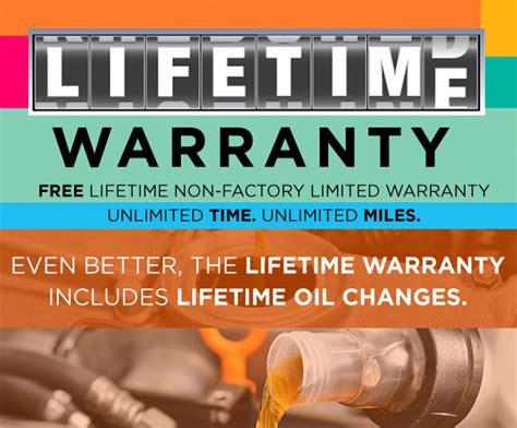deland kia deland fl lifetime warranty from deland kia deland fl serving