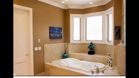master bathroom paint colors beauteous 40 master bathroom paint color ideas design ideas of best 25 bathroom