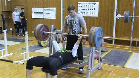 kane bench press 140kg bench press youtube 28 images duncan s 140kg