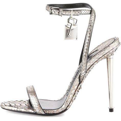 Heels Lj 05 Silver 7 silver sandals heels www pixshark images galleries