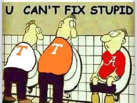 College Football Memes - college football memes tn edition lastlaughgroup