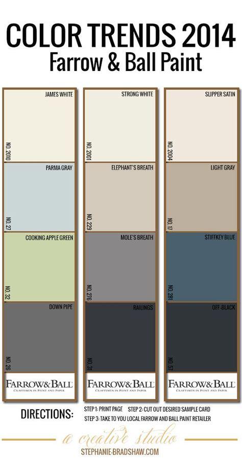 les 62 meilleures images 224 propos de chroma th 233 rapie sur couleurs de peintures gris