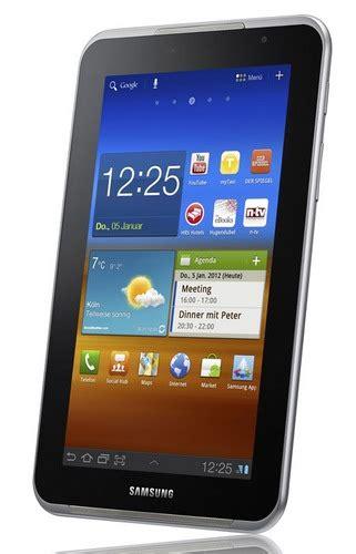 Tablet Samsung Galaxy Tab 7 Plus 3g samsung zapowiada kolejny tablet galaxy tab 7 0 plus n