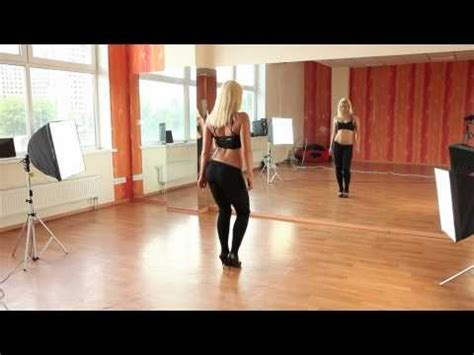 tutorial lap dance 48 best dance for him images on pinterest dance moves
