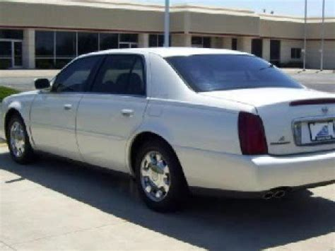 2002 cadillac engine problems 2002 cadillac problems search engine at