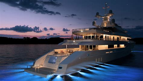 black yacht wallpaper the 7 exclusive journal dunya yacht red square 72 m 232 tres