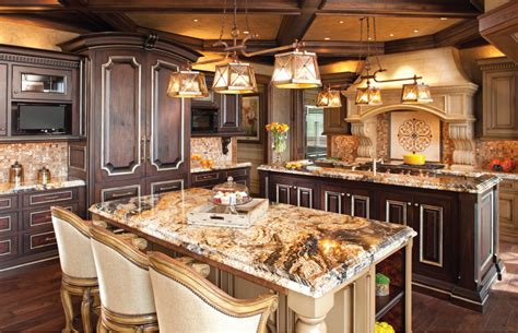 kitchen cabinets erie pa kitchen cabinets erie pa kitchen cabinets erie pa best free home design idea lsfinehomes