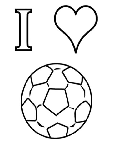 coloring pages i love canada 57 best voetbal kleurplaten images on pinterest coloring