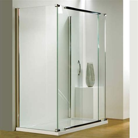 Shower Door Uk Kudos Infinite Sliding Shower Door Uk Bathrooms