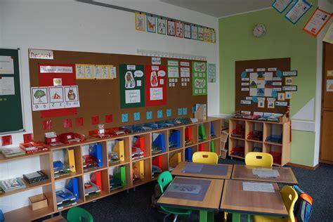 kinderzimmer bemalen lassen grundschule haus st marien neumarkt klassenzimmer 07 jpg