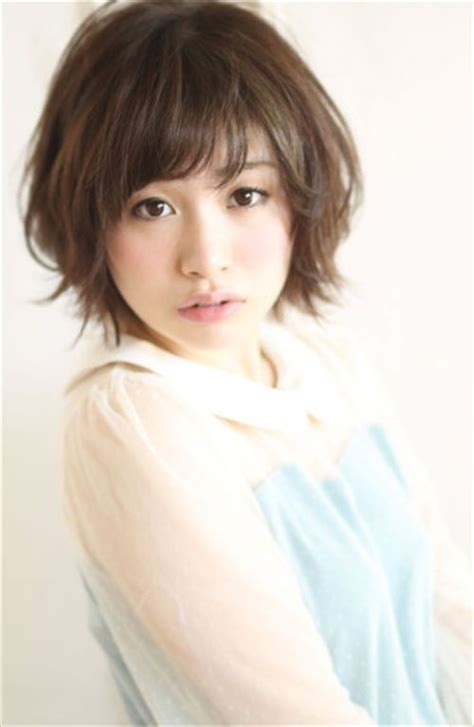 japanese hairstyles for medium length hair 17 best images about japanese hairstyles on pinterest
