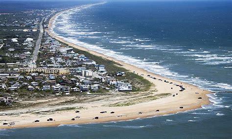 saint augustine beach house saint augustine beach house st augustine fl