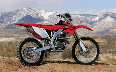 imagenes para fondo de pantalla motocross honda motocross veh 237 culos motos fondos de pantalla gratis
