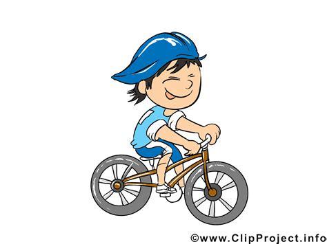 Auto Bild Fahrradfahrer by Comic Figuren Bilder Zu Berufen Radfahrer Bild