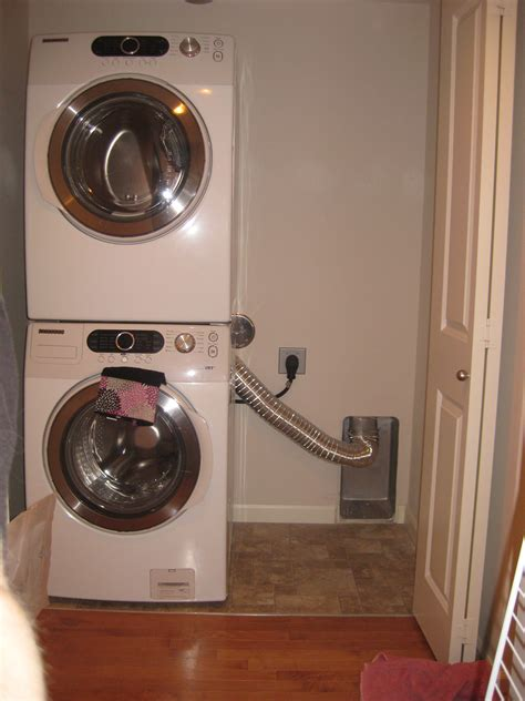 waschmaschine und trockner stapeln 301 moved permanently