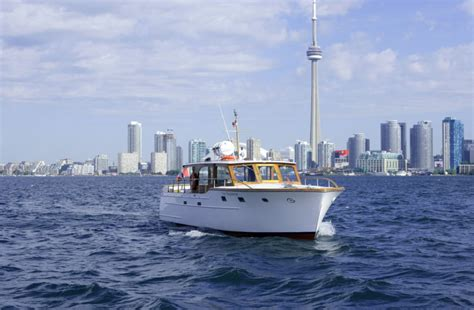 toronto boat tours charters toronto harbour tours boat tours in toronto