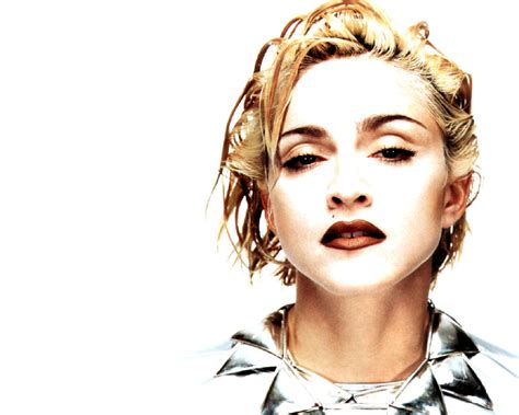 Or Madonna Madonna Images Madonna Hd Wallpaper And Background Photos 1262437